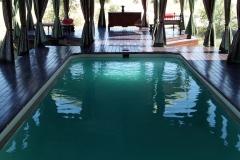 Zwembad - WA0006
