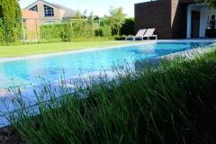Zwembad - 3